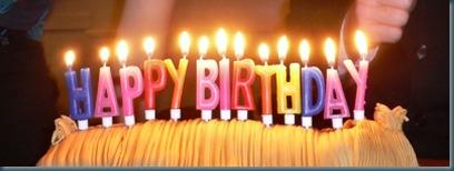Birthday_candles_OBIEE101