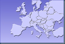europe_map_1color
