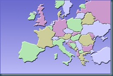 europe_map_4color