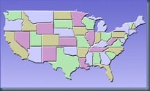 usa_map_4color_noLabels