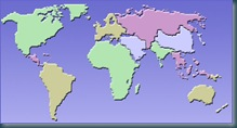 world_map_4color