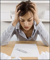 5-Surprising-Ways-Stress-Affects-Health_full_article_vertical