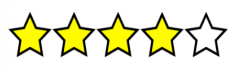 star_ratings_small