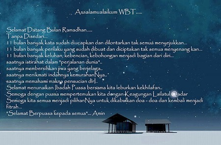 ramadhan (1)
