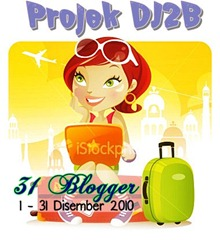 ist2_5149154-travel-blogger-female