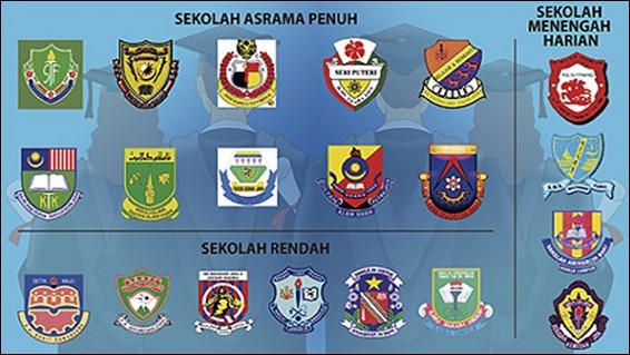 Logo-20-SBT-2010