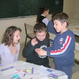école Vinon 011.jpg