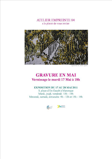 Art de Mai 2011 Invitation.jpg