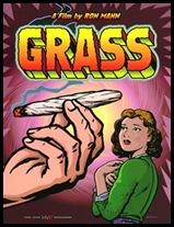 Grass – A História da Marijuana [Documentário]