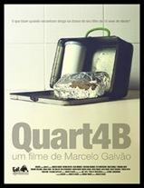 Quarta-B [Drama]