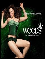 Weeds - 5* Temporada