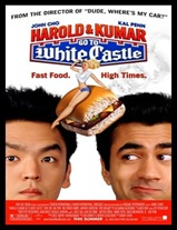 Harold & Kumar – Meu Grande Moca [Comédia]