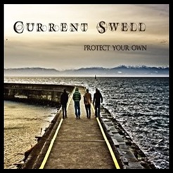 Current Swell - Protect Your Own
