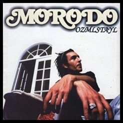 Morodo - Ozmlstayl
