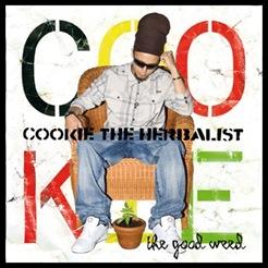 Cookie The Herbalist - The Good Weed