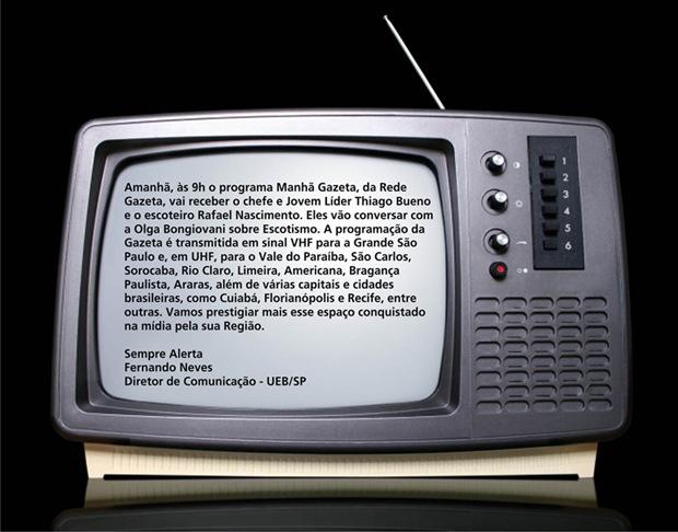 Aviso TV_19.7.2010