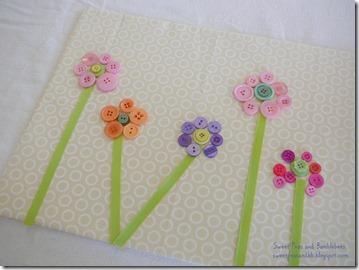 flower art 006