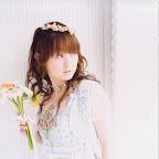 Tamura Yukari2.jpg