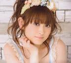Tamura Yukari5.jpg