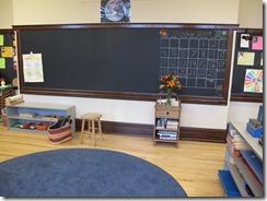 Art.inthe.Montessori.Classroom 021