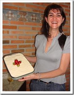Maminha Assada com aroma de ervas e batata Rösti (25)