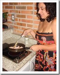 Maminha Assada com aroma de ervas e batata Rösti (15)