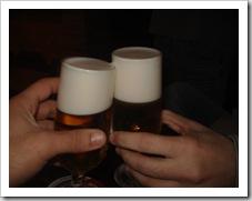 Alldeia 02.10.08 Happy Hour (2)