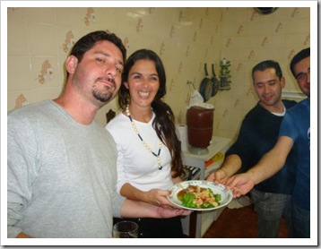 Risoto rucula e tomates secos com maminha3 queijos, 12.10.08 (13)