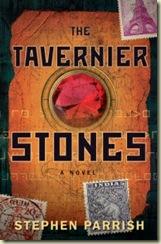Tavernier Stones