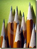 stack-of-sharpened-pencils