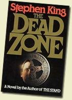 200px-DeadZone