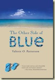 Other_side_of_blue