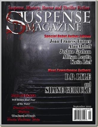 September_2010_Cover
