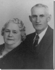 Robert Dykan & Ida Ma Pitt 1