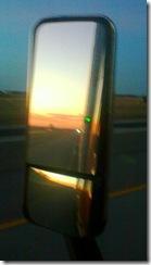 Sunset_mirror