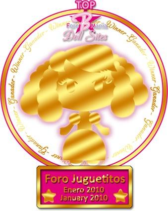 premio-enero-2010