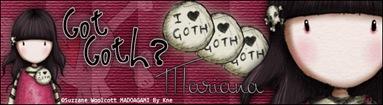 Got Goth