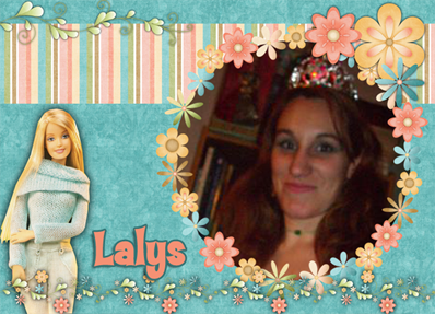 QP-Barbie-Flowers-Lalys