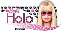 barbie-extras-hola