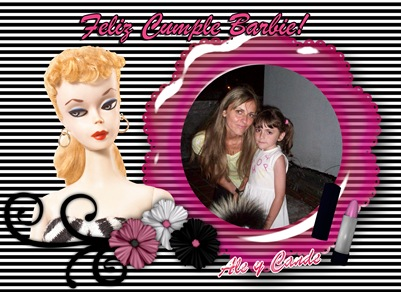 QP-50-aniversario-barbie-Ale