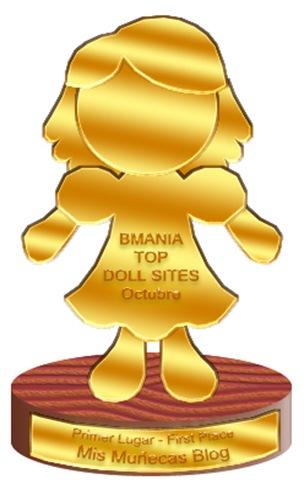 premio-bmania-octubre