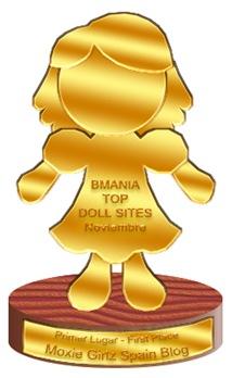premio-bmania-noviembre2009