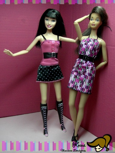 Dolls-in-Pink-Black-and-White4