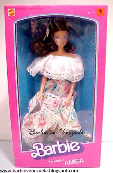BarbieTuMejorAmiga4