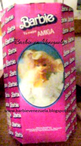 BarbieTuMejorAmiga3