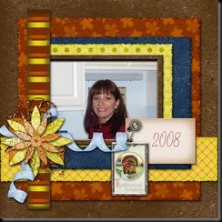 Thanksgiving 2008-1