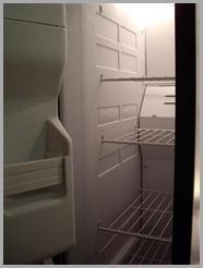 8-Freezer side