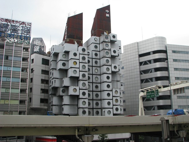 ATT00011 15 Strange buildings in the World‏