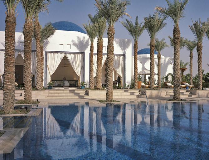 luxury of dubai%20%2814%29 The Luxury of Dubai