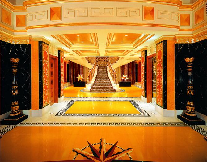 luxury of dubai%20%282%29 The Luxury of Dubai